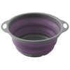 Outwell Collaps Colander plum